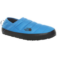 The North Face Thermoball Traction Mule