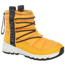 The North Face Thermoball Lace Up W