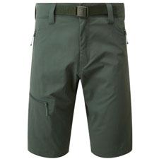 Rab Calient Shorts
