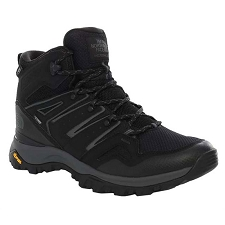 The North Face Hedgehog Fastpack II Mid Wp