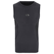 The North Face Active Sleeveless Crew