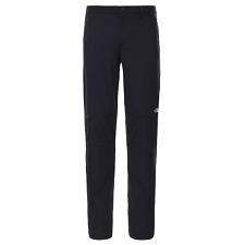 The North Face Quest Softshell Pant (Slim Fit)