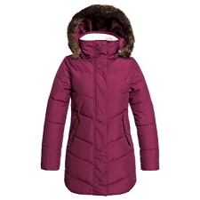 Roxy Elsie Jacket Girl