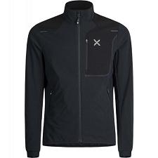 Montura Dynamic Jacket