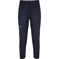 Salewa Agner Denim 2 Pant