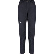 Salewa Agner Denim 3 Pant W