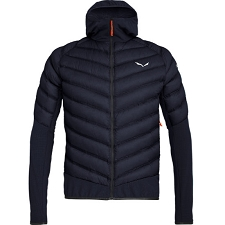 Salewa Agner Hybrid Down Jacket