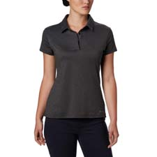 Columbia Bryce Polo W