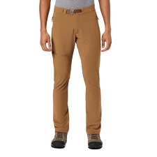 Columbia Ultimate Roc Flex Pant