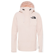 The North Face Tanger Jacket W