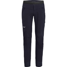 Salewa Agner Light Dst Pant