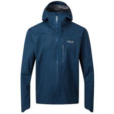 Rab Pacer Jacket