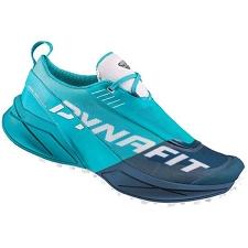 Dynafit Ultra 100 W