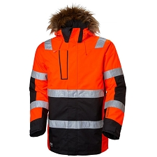 Helly Hansen Workwear Alna Winter Parka