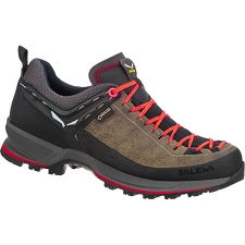 Salewa Mtn Trainer 2 Gtx W