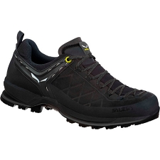 Salewa Mtn Trainer 2