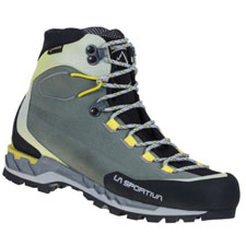 La Sportiva Trango Tech Leather W