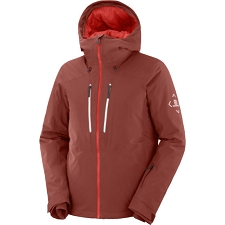 Salomon Highland Jacket