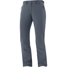 Salomon The Brillant Pant W