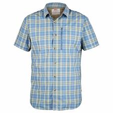 Fjällräven Abisko Hike Shirt