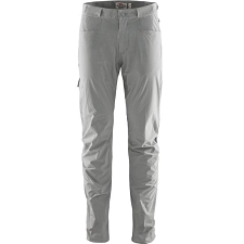 Fjällräven High Coast Lite Trousers