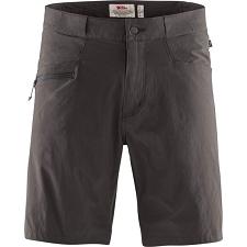 Fjällräven High Coast Lite Shorts