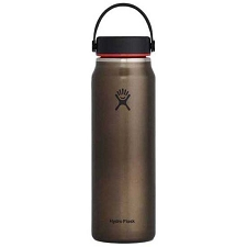Hydro Flask 32oz Lightweight Wide Mouth