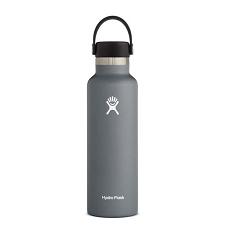 Hydro Flask 21oz Standard Mouth