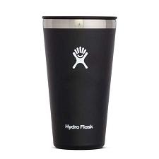 Hydro Flask 16Oz Tumbler