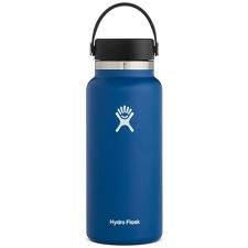 Hydro Flask 32Oz Wide Mouth W/Flex Cap 2.0