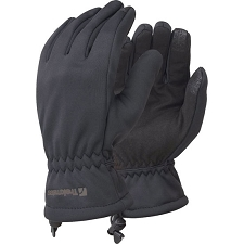 Trekmates Rigg Windstopper Glove