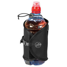 Mammut Add On Bottle Holder
