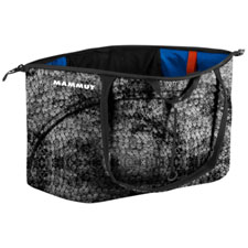 Mammut Magic Rope Bag X