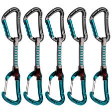 Mammut 5Er Pack Bionic Exp 10 cm