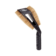 Mammut Sloper Brush