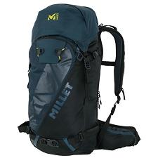 Millet Neo 35+