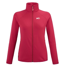 Millet Charmoz Power Jacket W