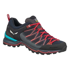 Salewa MTN Trainer Lite W