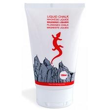 Fixe Magnesio Liquido 150 ml