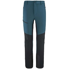 Millet Track III Pant