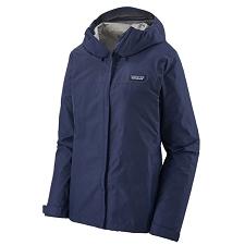 Patagonia Torrentshell 3L Jacket W