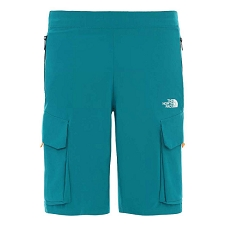 The North Face Varuna Gargo Short
