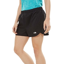 The North Face Active Trail Run Short