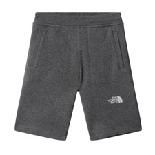 The North Face Fleece Short Youth