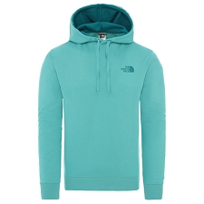 The North Face Drew Peak Pullover Light