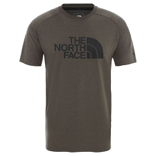 The North Face Wicker Graphic Crew