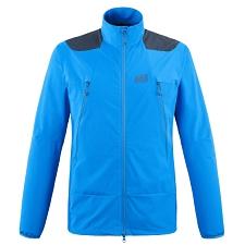 Millet Absolute XCS Jacket