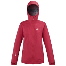 Millet Elevation GTX Active Jacket W