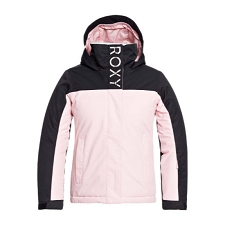 Roxy Galaxy Jacket Girl