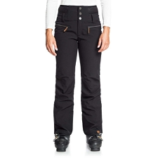 Roxy Rising High Pant W
